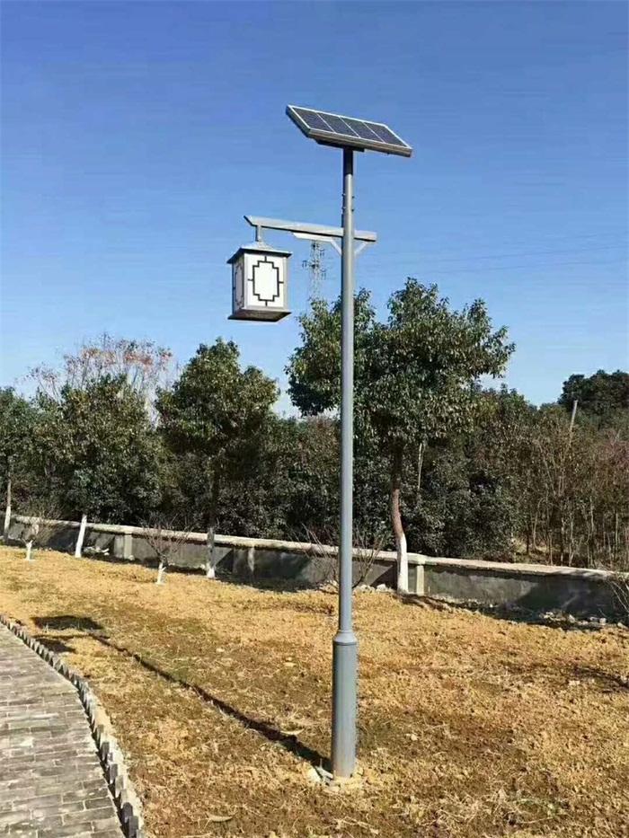 景观灯太阳能路灯