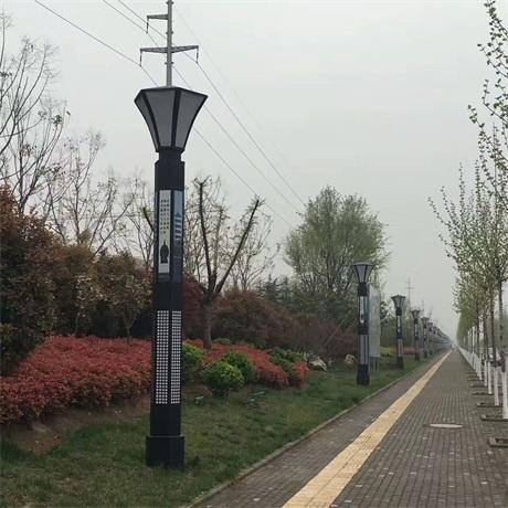 南京某公路
