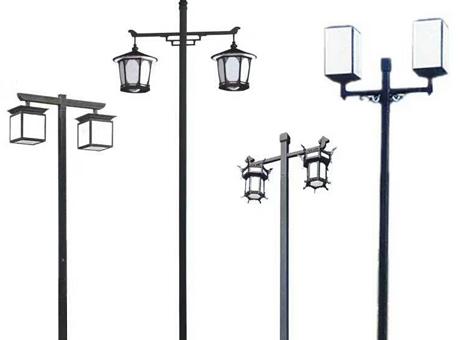 庭院灯系列